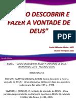 1110-2vontade@1-1_slides.pdf