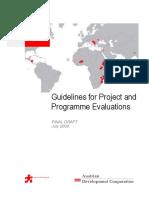 program evaluation.pdf