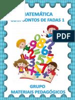 Matemática com Contos de Fada - 01 MATERIAIS PEDAGÓGICOS.pdf