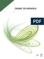acrobat_3d_8.0_help.pdf