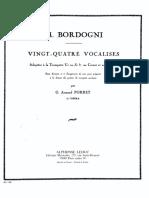 BORDOGNI - 24 VOCALISES.pdf