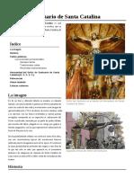 Señor_del_Santuario_de_Santa_Catalina.pdf