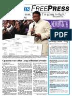 Free Press 10-1