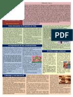 Boletín Psicología Positiva. Año 10. Nº 1