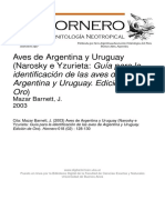 hornero_v018_n02_p128.pdf