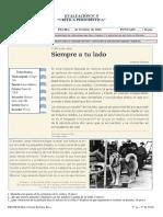 Evaluación 9 - Crítica Periodística.docx