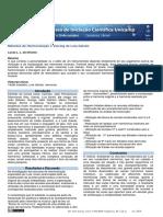textocongresso (4).pdf