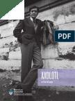Axolotl pdf.pdf