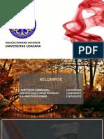 Sistem Informasi Sumber Daya Manusia.pptx