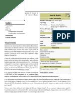 Josué_Ayala.pdf