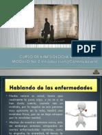 Kinesiologia  No. 2