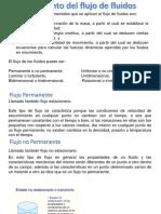 CLASE-VI.-FUNDAMENTO-DE-FLUJO.pptx