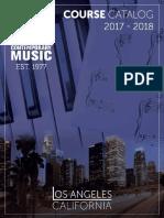 MI-Catalog_12.07.17.pdf
