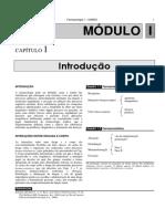 Apostila de Farmacologia (PDF)