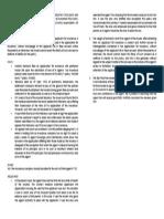 Insular Life v. Feliciano 1941.docx