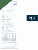 CC_46735.pdf