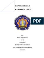 BAB ABSORBSI fix (PRIN hal 11).docx
