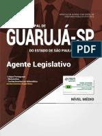 Câmara do Guarujá