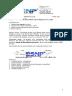 (0094) Pengantar Revisi Kedua POS UN Tah&Hellip;2018 - Dinas Provinsi 05 Maret-Pleno