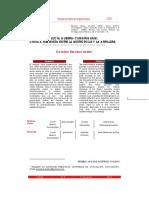 Dialnet-LuciaGuerraCunninghamCriticaFeministaEntreLaMetrop-4482870.pdf