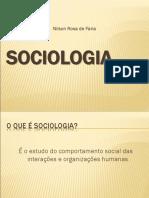Esi a 11 Sociologia Etapa1