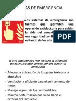 sistemas de emergencia.pptx