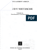 kupdf.com_assoun-paul-laurent-freud-y-nietzsche.pdf