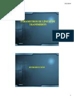 Capitulo 2. Parametros electricos (1).pdf