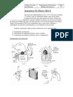 instrumentos de hierro movil.pdf