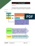 Pasivosypatrimonio.pdf