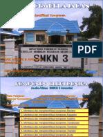 komponen-elk-2007.pptx