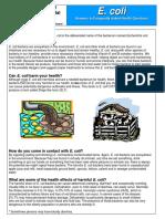 Ecoli_Fact_Sheet.pdf