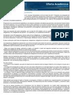 traduccion-plan-de-estudios-17.pdf