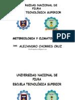 LIBRO MYC-1.pptx