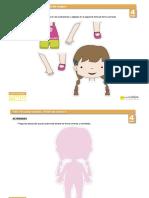 cuerpohumano_puzzledelcuerpo_4.pdf