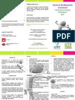 Tríptico-EFT.pdf