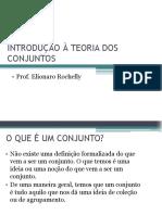 INTRODUCAO A TEORIA DOS CONJUNTOS (1).ppt
