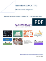 Descripcion de catalogo de clubs.pdf