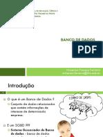 A01_Banco de dados.pdf