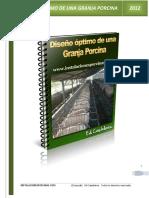Diseno optimo de una granja porcina (1).pdf