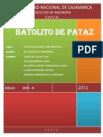 74854504-El-Batolito-de-Pataz.pdf