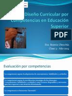 UAI 2013 CLASE 3.pdf