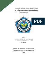 SYARIFAH MAIZA DWI PUTRI P1 AKUNTANSI.docx