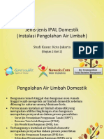 Jenis - Jenis IPAL.pdf