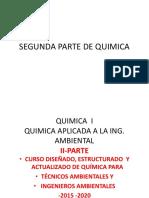 2.PARTE DE QUIMICA I-APLICADA A LA Ing. AMBIENTAL.pptx