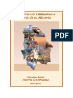 Bloque I PDF Imprenta.