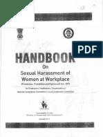 3284424_Handbook.pdf