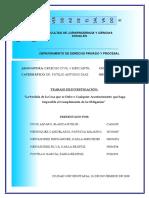 8434133-Perdida-de-La-Cosa.doc