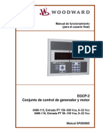 131094605-SP26086-EGCP-2-Operation-End-User-Manual-Spanish-SP-TechMan.pdf