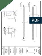 DID2018_PADANG_3.pdf
